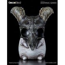 他の写真3: THE ART OF DOMINIC QWEK/ボビー|クリーピーヒル ノンスケール モデルキット